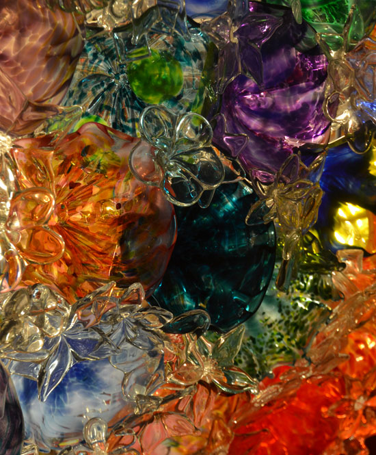 GlassFloral1_W