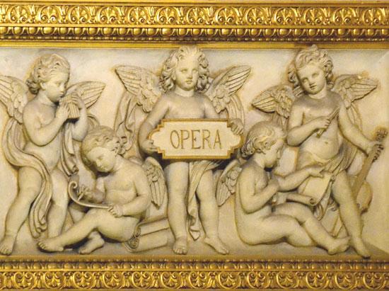 OperaBasOpera550