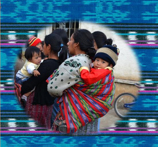 GuatemalaBaby550