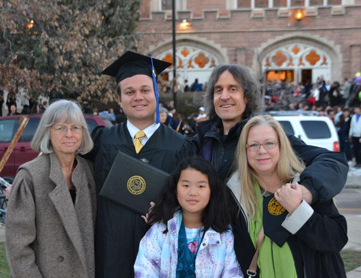 GraduationGroup1W