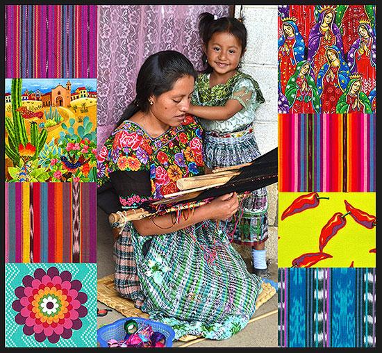 MayanWeaving_550
