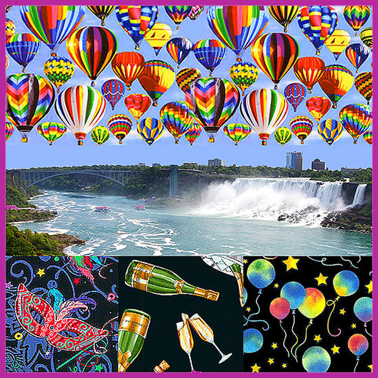NiagaraNewYear_550